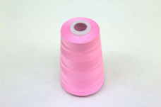 5000 Yrd Cone - 142311 - Prism Pink